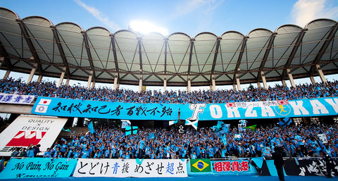 photo_supporters