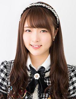 250px-2017年AKB48プロフィール_大森美優