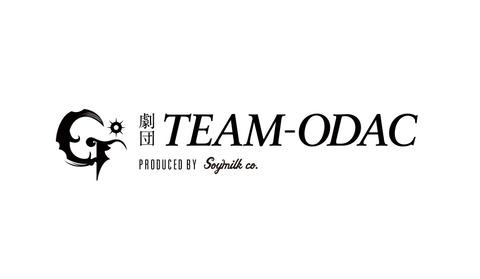 logo_teamodac-2