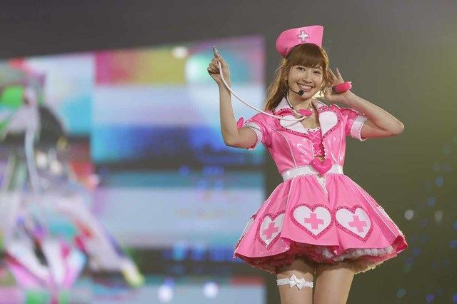 news_xlarge_akb_tokyodome3day20130824_16