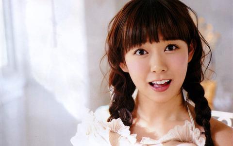 01171440_AKB48_232