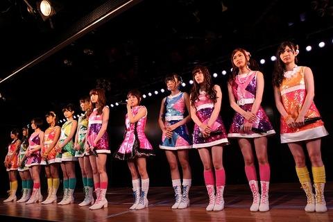AKB48_20140603_3