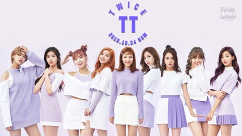 twice_tt_by_oncefortwice-dalurm4