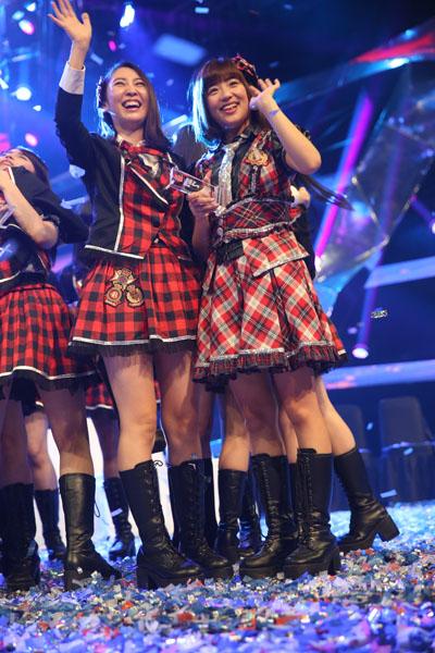 JKT48_Group2_Haruka_Chikano