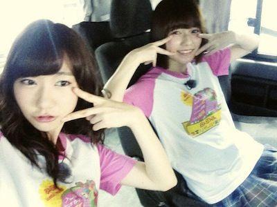 yuki_b130812