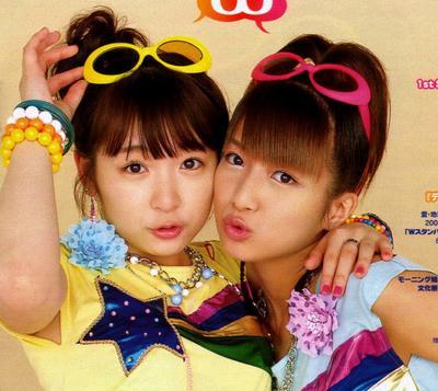 20120504_tuji_10
