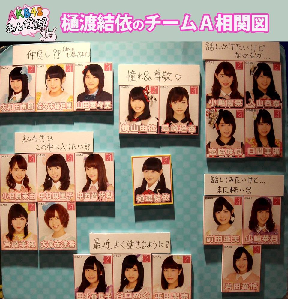 1-hiwatashi_teamA