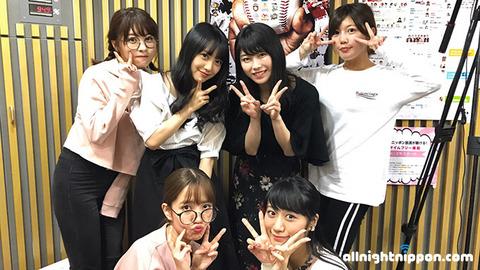 20170917-00010002-nshaberu-001-1-view