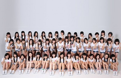 AKB48-Team-8-Formed-620x400