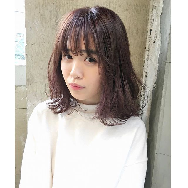 菅本裕子の画像 p1_8