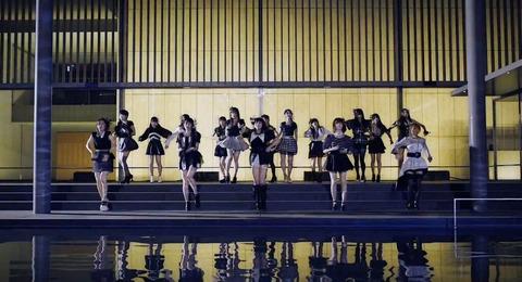 AKB48-image-akb48-36126474-1212-656