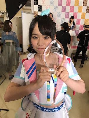 20170623-kuranoo