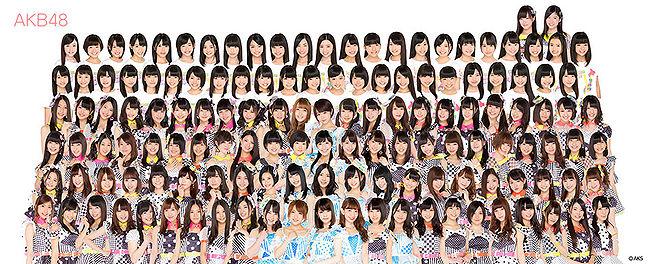 650px-AKB482014