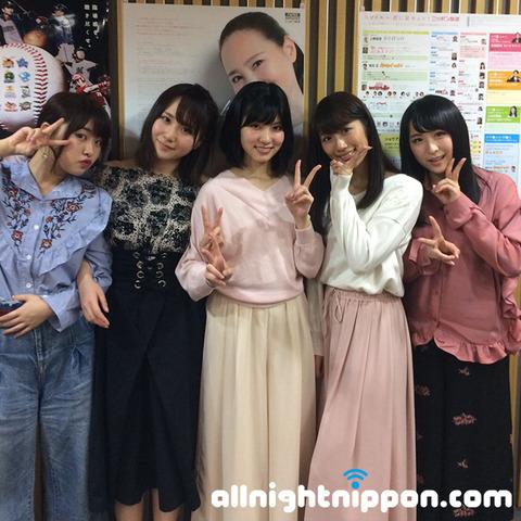 20170430-00010001-nshaberu-000-1-view