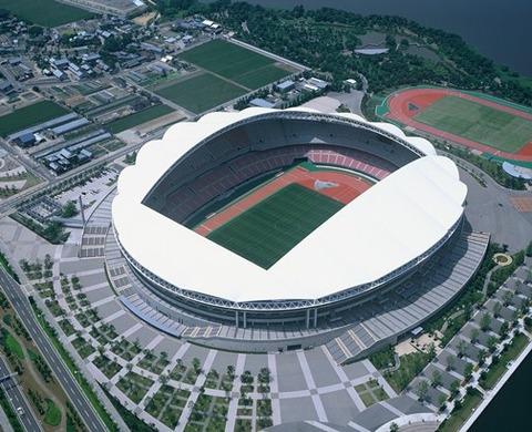 stadium10HP
