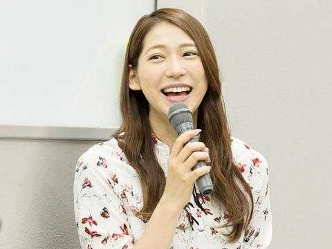 20170803-00000081-sasahi-000-6-view