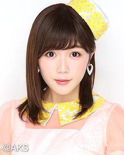 250px-2015年AKB48プロフィール_宮崎美穂