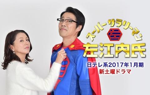 ぱるるドラマ2