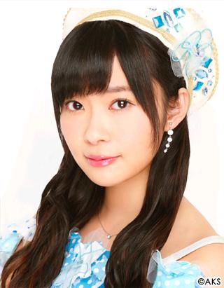 12 sashihara rino
