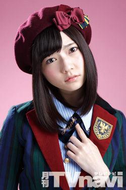 shimazaki_haruka