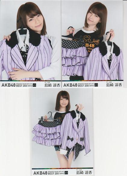 AKB48_20140702_0005