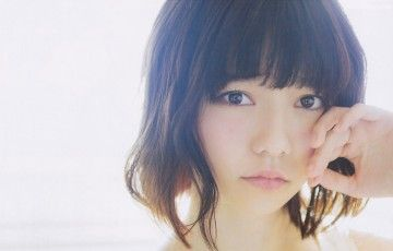 01171440_AKB48_174-360x230