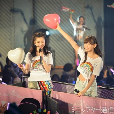 AKB48_20141127_1