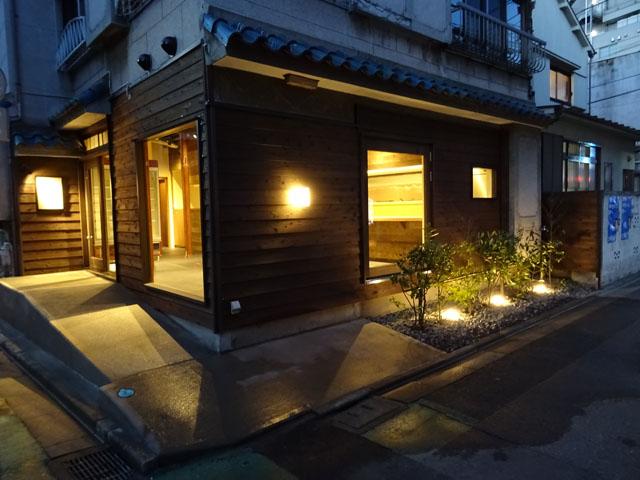 5枚目-星夜の宴-川崎店