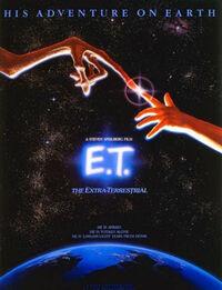 E_t_the_extra_terrestrial_ver3