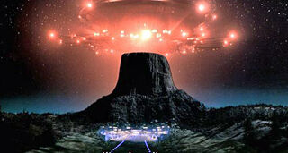 close-encounters-of-the-third-kind_668_330_80_int_s_c1