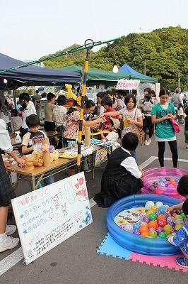 ほたる祭2011 011