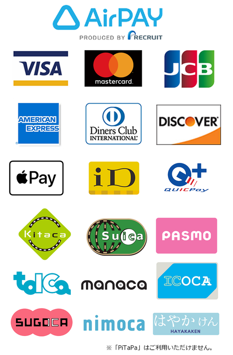 Airpay_all(tate)