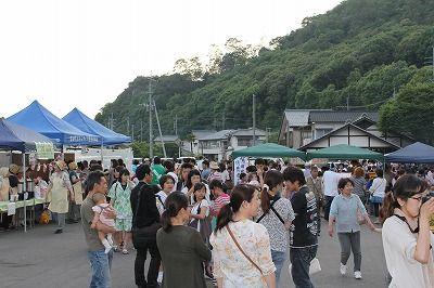 ほたる祭2011 031