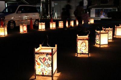 ほたる祭2011 046