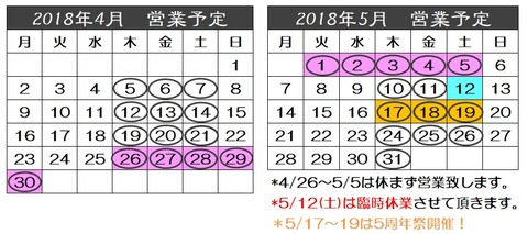 20180405