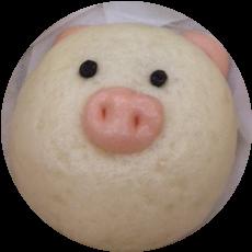 豚まんちゃん
