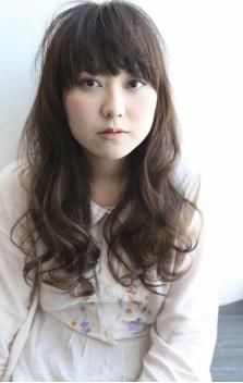 久野美咲の画像 p1_32