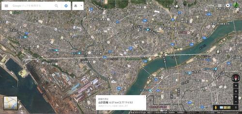 map-samyang14mm-pint