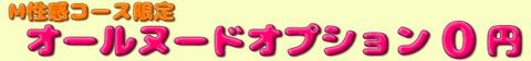 オールヌード0円