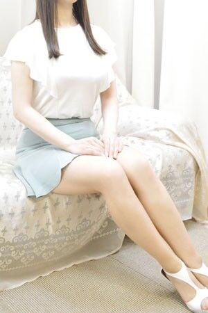 杉咲さん 在籍画像