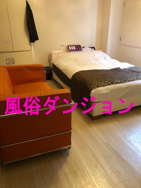 image0 のコピー
