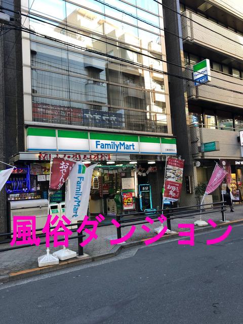 image1 のコピ
