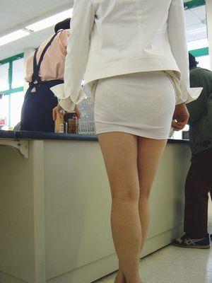 panties-line-007