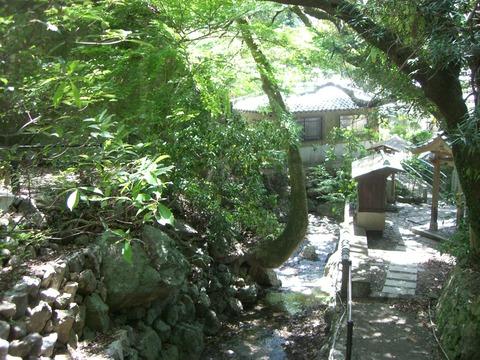 20120427_徳島 023