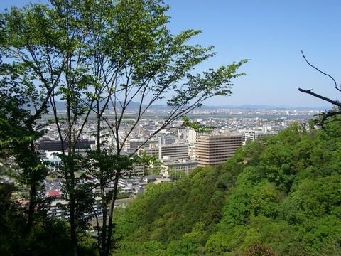 20120427_徳島 041