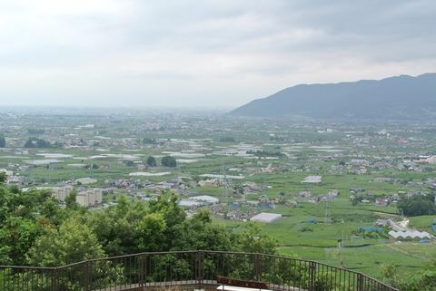 20120713_長野群馬_013