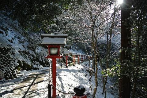 京都_033