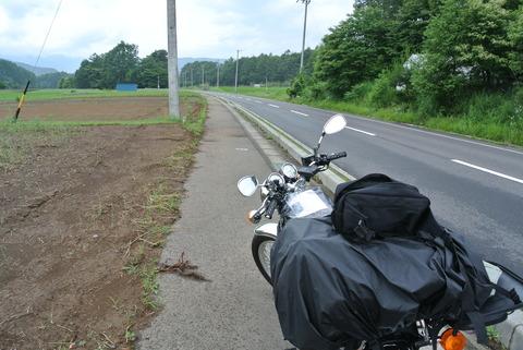 20120713_長野群馬_030