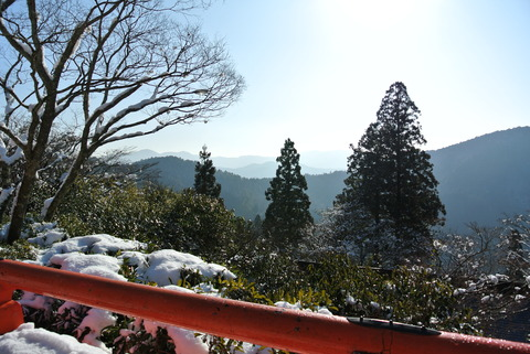 京都_053
