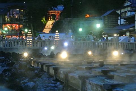 20120713_長野群馬_098
